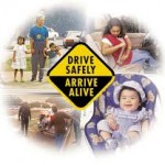 siva sai driving school residential courses hyderabad