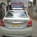 Motor Driving Schools in Mothi Nagar and indra nagar